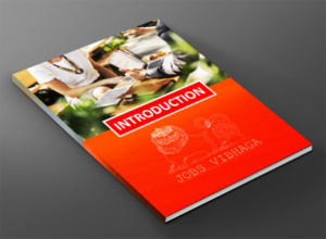 Introduction to Jobs Vibhaga